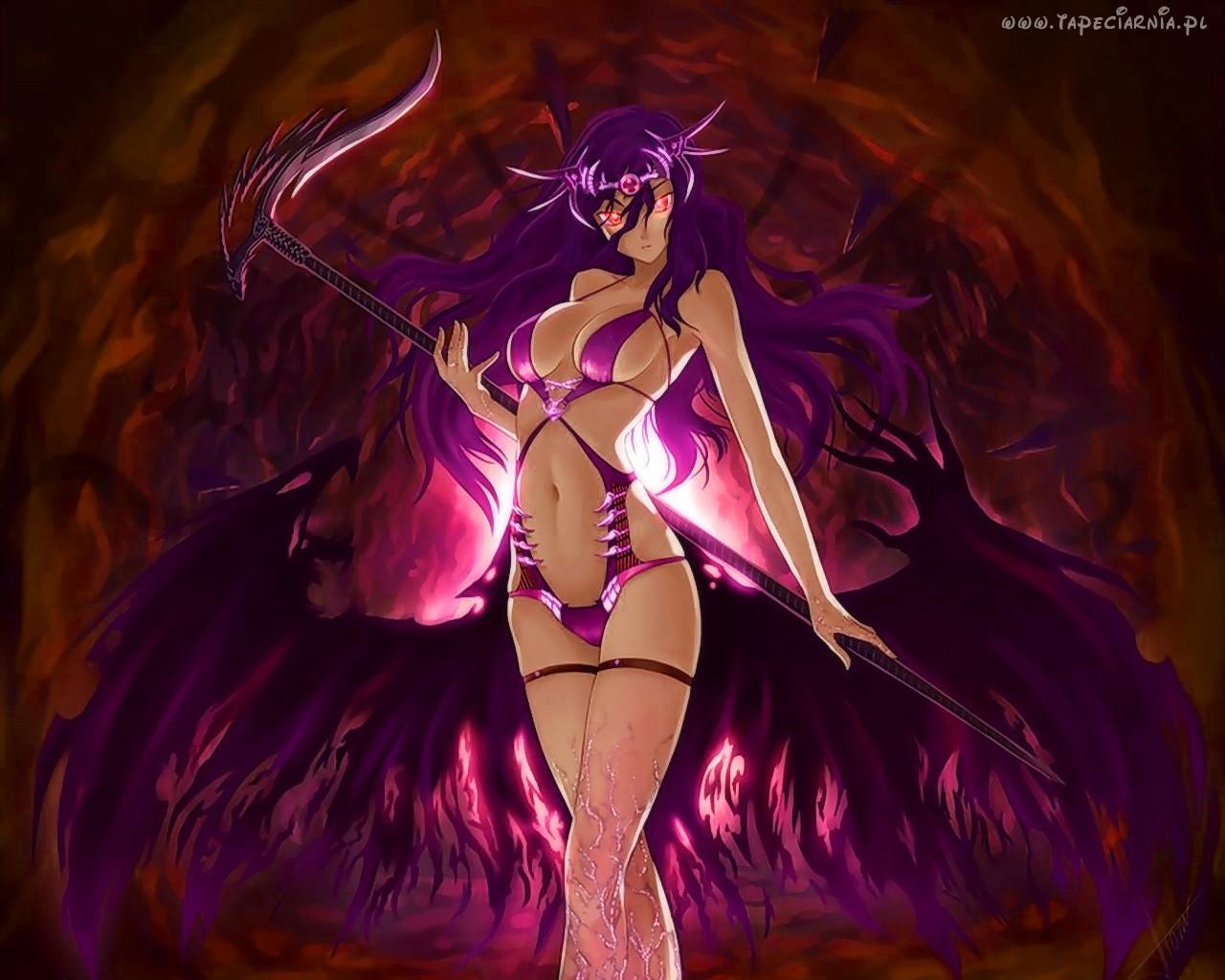 nude-darkness-girls